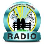 Radio Cantinho do Paraiso Portugal