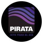Pirata FM 89.3 Toluca 1040 AM Mexico, Toluca