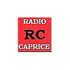 Radio Caprice Drum & Bass Russia