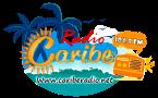 Radio Caribe Ecuador, Manta