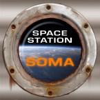 SomaFM: Space Station Soma USA