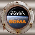 SomaFM: Space Station Soma United States of America