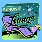 SomaFM: Illinois Street Lounge United States of America