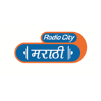 Radio City Marathi India