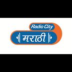 Radio City Marathi India