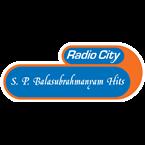 Radio City S.P.Balasubrahmanyam Hits India