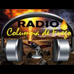 Radio Columna de Fuego United States of America