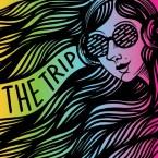 SomaFM: The Trip USA