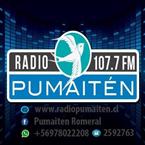 Radio Comunitaria y Ciudadana Pumaiten Chile
