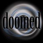 SomaFM: Doomed United States of America