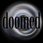 SomaFM: Doomed USA