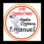 Radio Cristiana Emanuel Argentina, Godoy Cruz