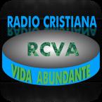 Radio Cristiana Vida Abundante Brazil