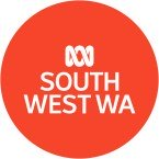 ABC South West WA 1044 AM Australia, Bridgetown