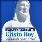 Radio y TV Cristo Rey Mexico, Tenancingo