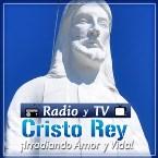 Radio y TV Cristo Rey Mexico, Tenancingo