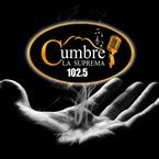 Radio Cumbre Ecuador, Riobamba