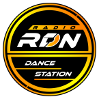 Radio Rdn Dance Station Canada