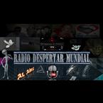 Radio Despertar Mundial Mexico