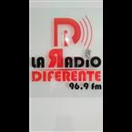 Radio Diferente Turbaco Colombia
