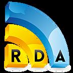Radio Digital América Colombia, Bogota