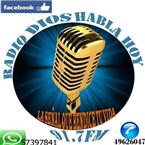 Radio Dios Habla Hoy Guatemala, Guatemala City