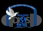 Radio Dios Te Ve Honduras
