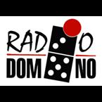 Radio Domino Czech Republic