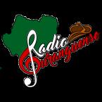 Radio Duranguense Mexico