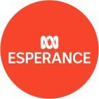 ABC Esperance 648 AM Australia, Esperance