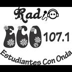 Radio E.C.O Argentina