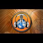 Radio Edificando Muros PR United States of America
