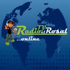Radio El Rosal Ecuador, Cuenca