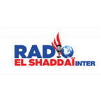 Radio El-Shaddai Inter United States of America