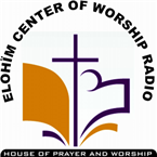 Radio Elohim Center Of Worship United States of America