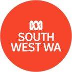 ABC South West WA 738 AM Australia, Manjimup