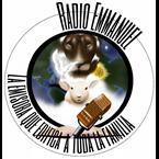 Radio Emmanuel United States of America