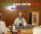 Radio Emozioni Live Belgium, Brussels