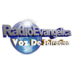 Radio Evangelica Voz de Salvacion El Salvador, La Union
