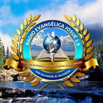 Radio Evangélica Josué El Salvador