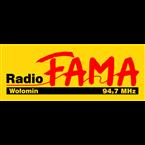 Radio FAMA Wolomin Poland, Wołomin