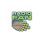 Radio Fan Romania Romania, Bucharest