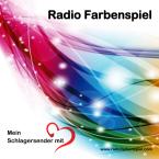 Radio Farbenspiel Spain