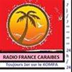 Radio France Caraibes France