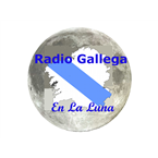 Radio Gallega en la Luna Spain, Ourense