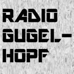 Radio Gugelhopf Switzerland, Zürich