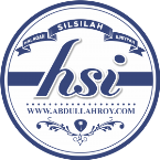 Radio HSI AbdullahRoy Indonesia
