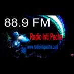 Radio Inti Pacha 88.9 FM Ecuador, Quito