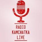 Radio Kamchatka Live Russia