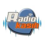 Radio Kasih United States of America